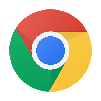 Top 3 best android browsers