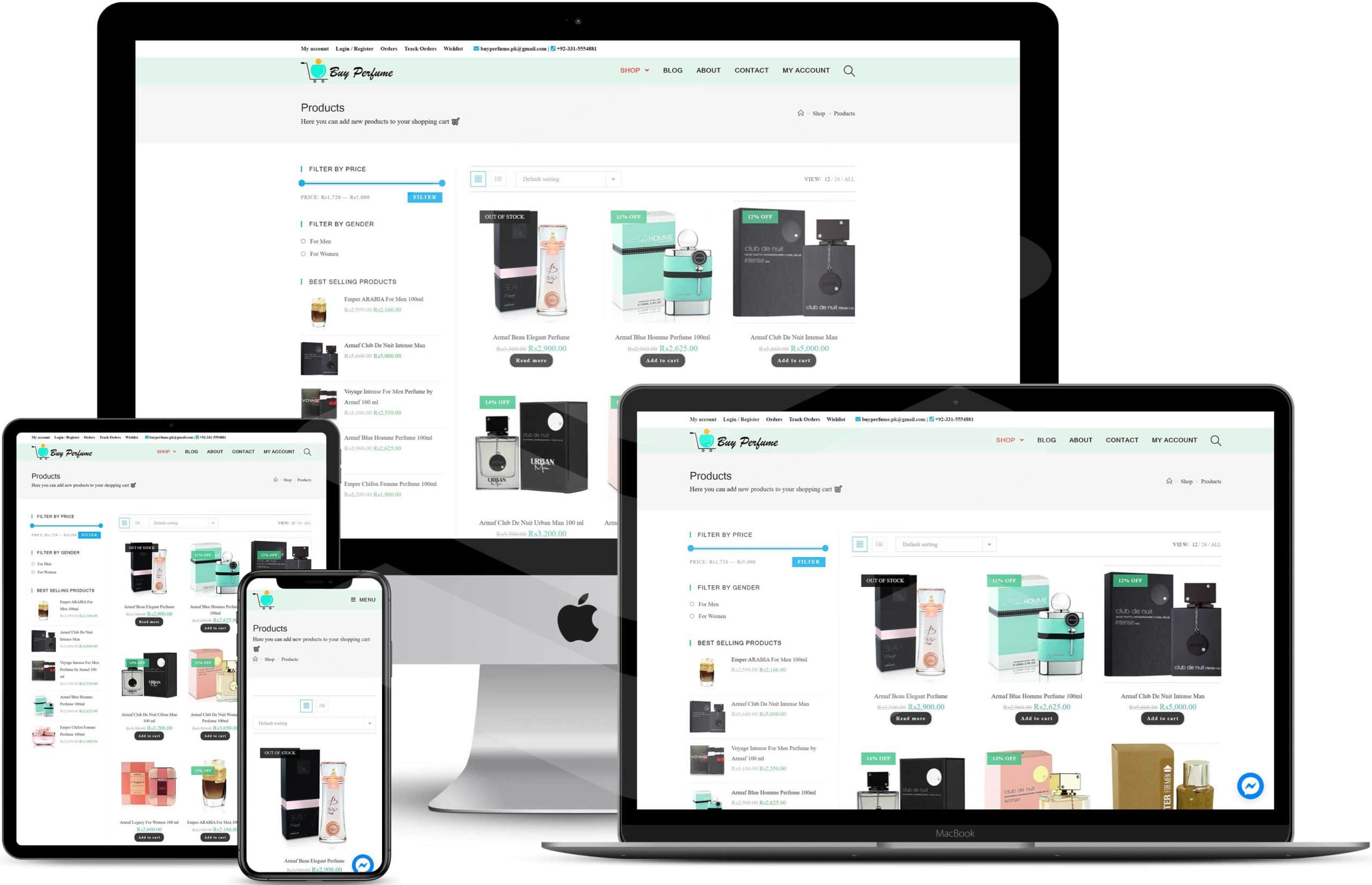 buyperfume pk scaled - WebPlover