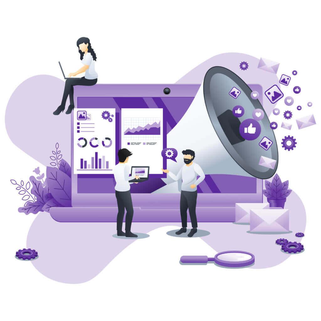 webplover services 2 - WebPlover