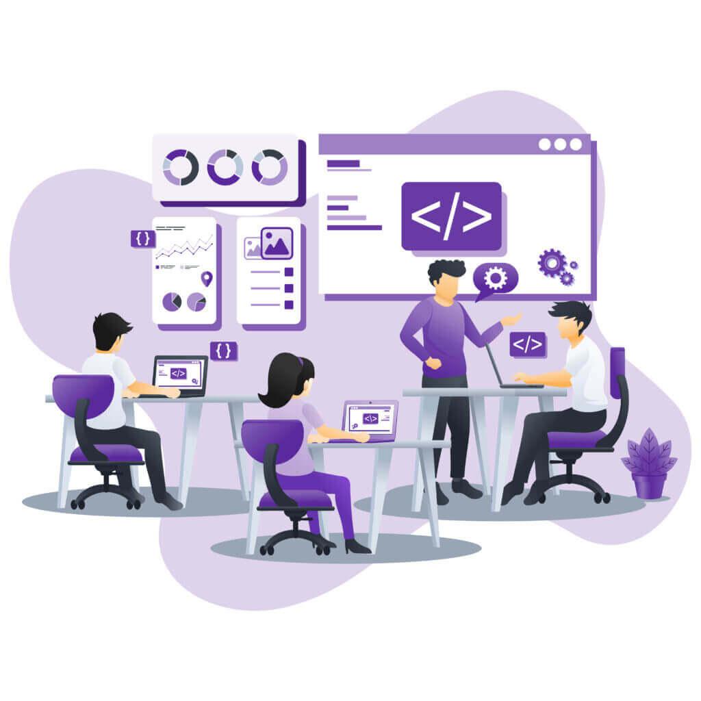 webplover services 4 - WebPlover
