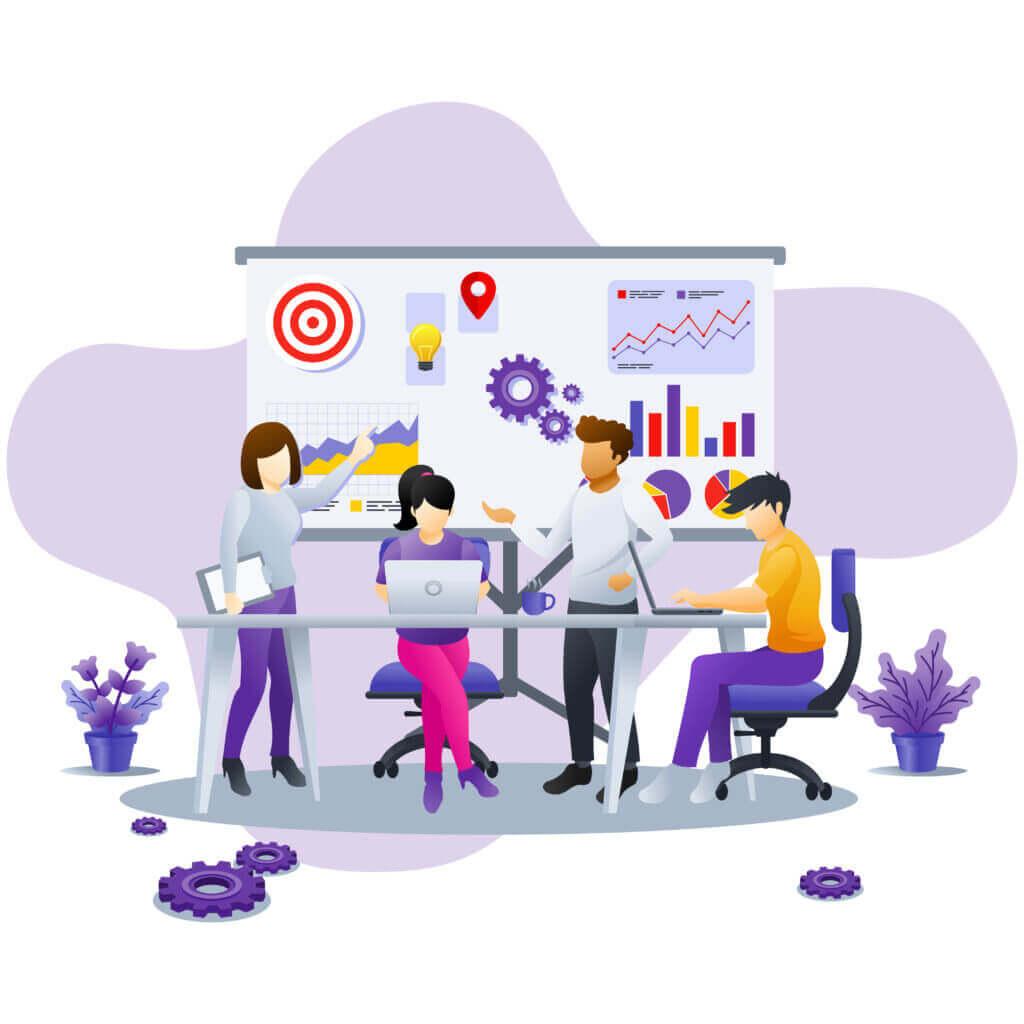 webplover services 6 - WebPlover
